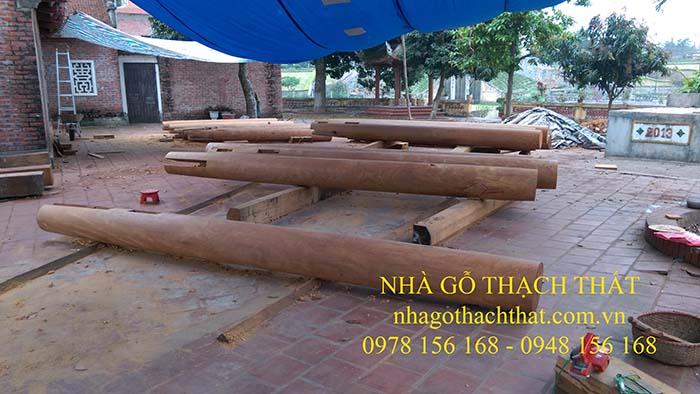 cong-trinh-tam-bao (4)