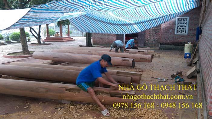 cong-trinh-tam-bao (5)