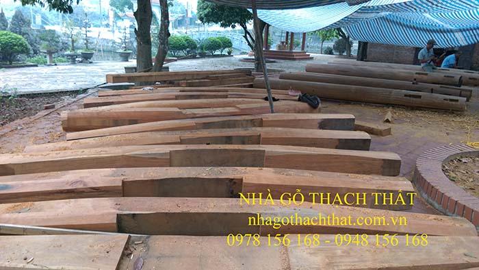 cong-trinh-tam-bao (7)